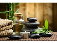 Professional full body 'HOT OIL MASSAGE', FACIAL and 'WAXING' in WoodGreen by Indian therapist