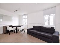 A spacious bright and airy one double bedroom flat to rent in Brockley - Mantle Court