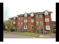1 bedroom flat in Guildford GU1, NO UPFRONT FEES, RENT OR DEPOSIT!