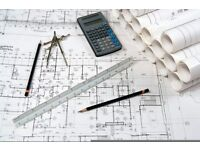 Quantity Surveying & Estimating Service