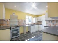 Three bed apartment to rent in Lawford