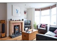 2 bedroom flat in Hove BN3, NO UPFRONT FEES, RENT OR DEPOSIT!