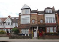INCLUSIVE OF COUNCIL TAX, ELECTRICITY & WATER RATES - A Studio Apartment Close To East Finchley Tube