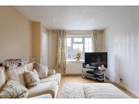 Stunning 3 bedroom house to rent in St Albans
