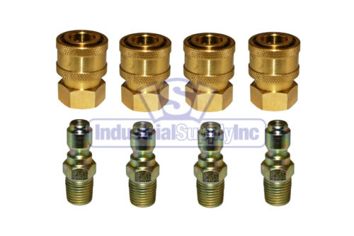 """Pressure Washer 