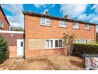 7 bedroom house in Homestall, Guildford, GU2 (7 bed) (#1065012)