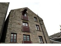 Unique opportunity to let new-to-market 2 bedroom apartments in stylish warehouse conversion.