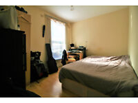 Just 15min from King's Cross by tube! ** NORTHERN LINE