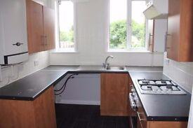 4 Bedroom Property - DSS Tenants ONLY - SPEEDY1759