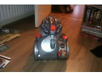 Second hand Dyson hoover for sale.