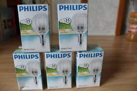 Philips light bulbs