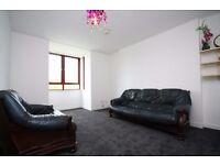 2 Bed Furnished 1st Floor Apartment, Memel St, Springburn