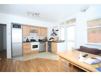Good Sized Two Bedroom Garden Flat located in popular area of Hendon. 5 mins from Hendon Thameslink