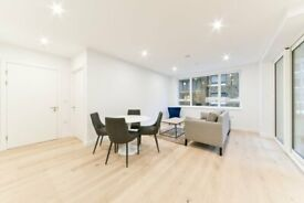 Luxury one bed apartment within Walton Heights, Elephant Park SE17 £450PW - SA