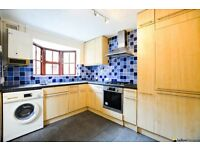 **Completely Refurbished House** A three bedroom house in a quiet cul-de-sac in East Dulwich.