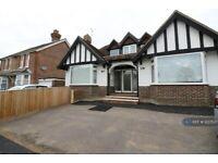 1 bedroom in Franklynn Road, Haywards Heath, RH16 (#1227537)
