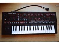 Roland JD-Xi [synthesizer]