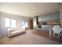(Milford Mews )Well-presented 1bedroom Mews House, modern and neutraldecor, close to local shops .