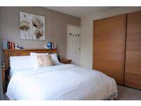 Double Room S13, £80pw