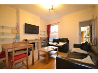 Lovely 4 Double Bedroom Student House, Warwards Lane,Selly Oak, Birmingham 2015-2016