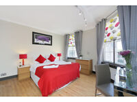 DOUBLE ROOM FOR LONG LET PERFECT FOR SHAHRES