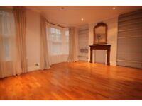 Stunning One Bedroom Apartment Located In Brixton