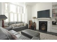 Four bedroom house on Bawdale Road, East Dulwich SE22