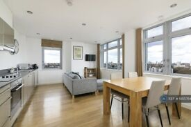 3 bedroom flat in Iona, Limehouse, E14 (3 bed) (#1055784)