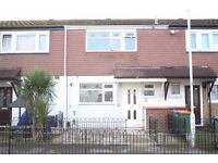 ¦ PLAISTOW / CANNING TOWN / E13 ¦ 3 DOUBLE BEDROOM HOUSE ¦ NEWLY REFURBISHED¦