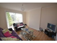 Fantastic Room to Rent in Fab House - Headingley
