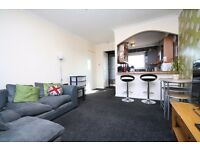 2 Bed Furnished Apartment, Abercromby Dr