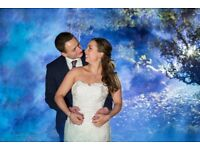 Wedding Photographer - Wedding and Lifestyle photography in Essex and surrounding areas
