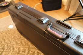 Keyboard 76 note Hard Case - BARGAIN Brand New used once Gator GKPE-76-TSA