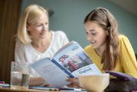Lernförderung / Berechtigungsschein Parchim & Umgebung Parchim - Landkreis - Parchim Vorschau