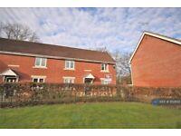 3 bedroom house in Oak Coppice Road, Whiteley, Fareham, PO15 (3 bed) (#1152830)