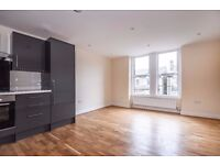 IMMACULATE ONE BEDROOM FLAT ON HASTINGS ROAD WITH GREAT ACCESS TO TRANSPORT LINKS £1499 PCM
