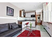 FABULOUS 1 BEDROOM**CALL NOW**BAKER STREET**BOOK NOW***