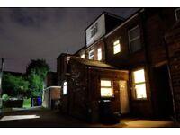 £150 pm!!! (plus bills) for double room in walkley