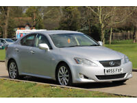 Lexus IS250 SE-L