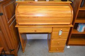 Writing Desk GT 884
