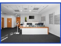 Derby - DE74 2TZ, Expand your business presence with a virtual office at East Midlands Airport