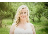 Affordable Bristol Wedding Photographer / Photography from £249