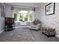 1 Bed First Floor Flat, Chapman Court, Pallister Park, Middlesbrough