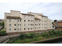 Independent Living in Ayr
