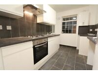 2 bedroom flat in Linden Court, Anerley Road, Crystal Palace, SE20