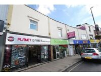LARGE OFFICE - GLOUCESTER ROAD - TO LET