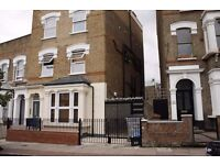 3 bed flat to rent £2491 pcm (£575 pw) Foulden Road, Stoke Newington N16 Call now on 07432771372