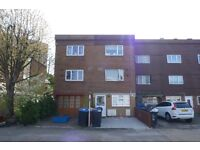 Stunning very modern one bedroom garden flat to rent in Dollis Hill moments from Willesden/ Wembley