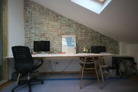 AFFORDABLE START-UP OFFICE STUDIOS SOUTH WIMBLEDON