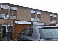 4 Bedroom House, £500per room. INC ALL BILLS